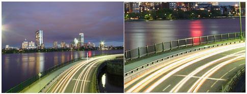 ezj v2.8 新功能预览-更好的商城图片放大